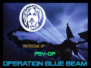 ground zero lounge: protocols of psyop: operation bluebeam