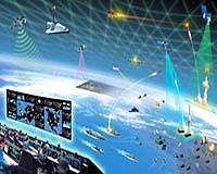 US military prepares for 'cyber command'