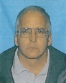updates on the murder of william bennett, ex-cia contractor
