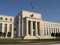 auditing the fed will not result in positive monetary reforms