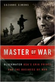 state dept couldn't function without blackwater