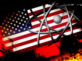 US mistakenly reveals civilian nuclear sites
