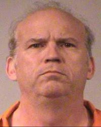 fbi blew chance to stop accused tiller murderer