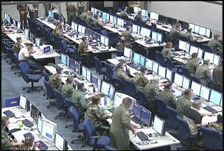 raytheon says: cyberwarriors & media sanitizers wanted*