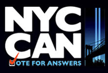 9/11 families endorse nyc can petition