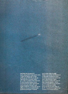 was twa 800 shot down by a military missile?