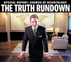 more ex-scientologists come forward with accounts of abuse