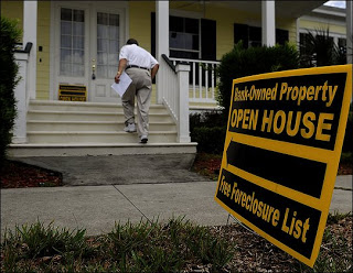 jobless spike compounds foreclosure crisis