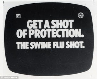 swine flu jab link to killer nerve disease