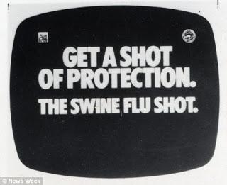 swine flu jab link to killer nerve disease