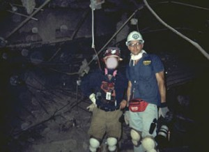 kurt sonnenfeld, fema videographer on 9/11, blows the whistle