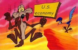 dollar pessimism highest in 18 months