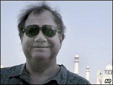 nasa/pentagon scientist arrested for attempted israeli spying