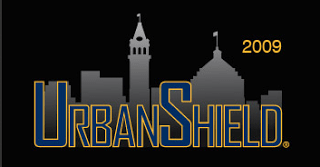 heavily armed law enforcement teams scattered across bay area this weekend for 'urban shield 2009'