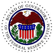 bill to audit federal reserve moves forward