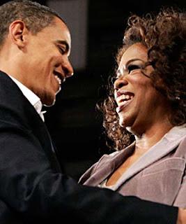 abc announces oprah-obama christmas special