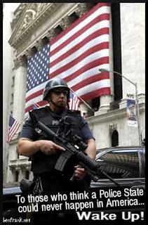 gun sales shoot up amid fear of rising crime & terrorism