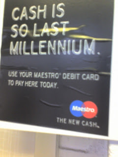 national irish moves to cashless banking