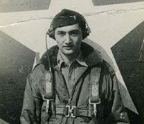 'people's history' author howard zinn dead at 87