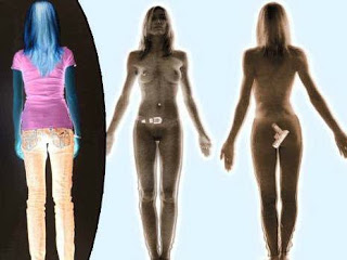 body scanners can store & send images, group says