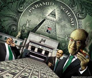 fdic shuts down 4 banks: 20 banks closed in 2010