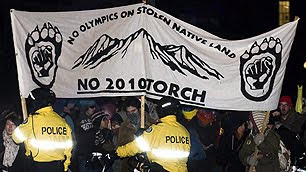 domestic threats biggest olympic security concern