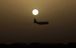 obama rebrands iraq war as 'operation new dawn'