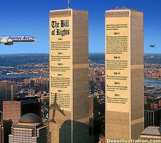 debra medina's 9/11 remark pushes campaign off track