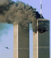 bush admin warned 9/11 commission about 'line' it 'should not cross'