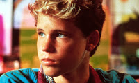 'lost boy' corey haim dies at 38