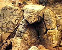 40k yr-old aussie archaeology site reignites origin debate