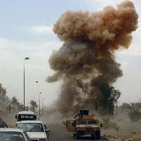 afghan insurgents obtained US ied-blocking systems