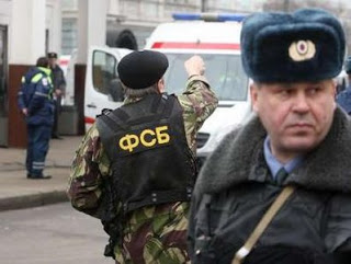 moscow metro blasts: another fsb inside job?