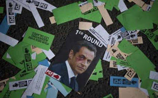 france ditches carbon tax as social protests mount