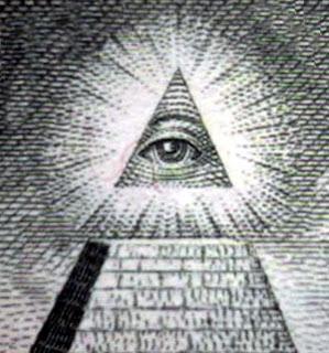 massive govt corruption hidden by focus on goldman