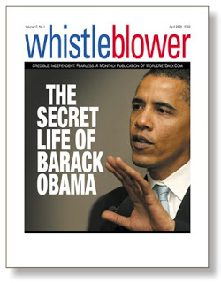 obama admin worse on whistleblowers than previous puppet admin