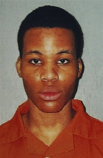 dc sniper claims 'other co-conspirators were involved' but later killed