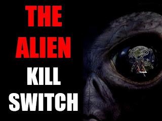 ground zero: the alien kill switch