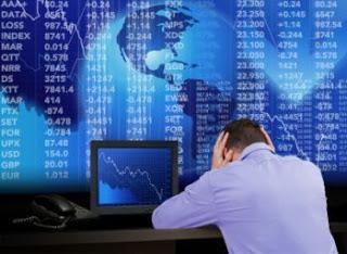 economists herald new great depression