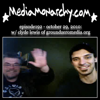 media monarchy episode192