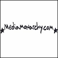 media monarchy episode191b