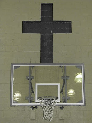 amid march madness, some christians decry sports worship