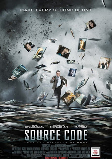 'source code' is 'strangers on a train' with explosives