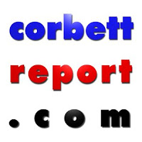 corbett report: episode191 - how to spin gold from straw