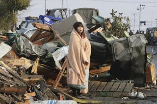 japan government prepares plan to flee tokyo