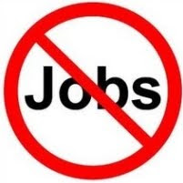 labor day 2011: what are we celebrating, the lack of jobs in america?
