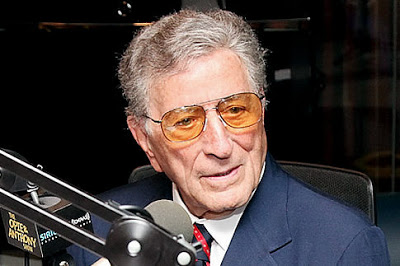 tony bennett on 9/11: 'they flew the plane in, but we caused it'