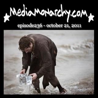 media monarchy episode236