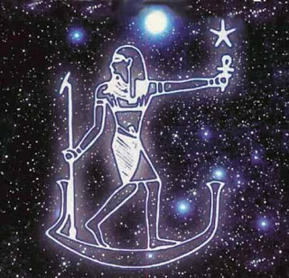 deep occult symbolism of the dog star: sirius