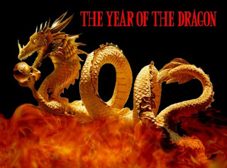 ground zero: ghosts of the past, year of the dragon